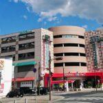 【加西市】屋内型遊戯施設及びテレワークセンターの愛称候補に投票を