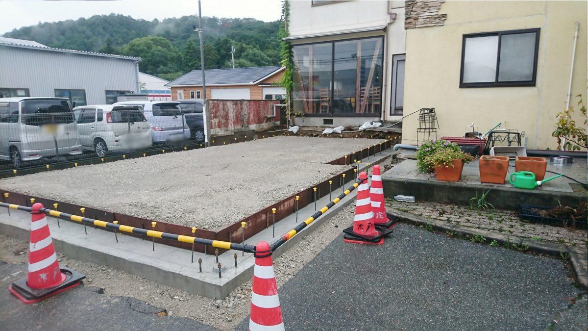 【香寺町】高級食パン専門店「サボれサボーれ」9月下旬オープン