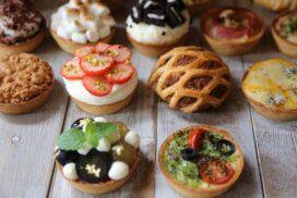 横浜のパイ専門店『Pie Holic』が姫路アルモニーアッシュに出店