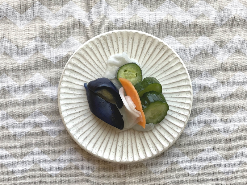【赤穂の塩】小粒のまろやか粗塩「赤穂(あこう)の天塩(あましお)ふわり」が発売