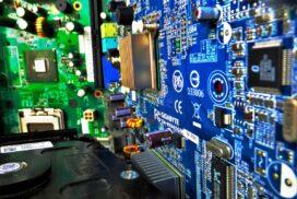 【HDD】ハードディスクの問題が検出されました|直後に起動しなくなったので交換する