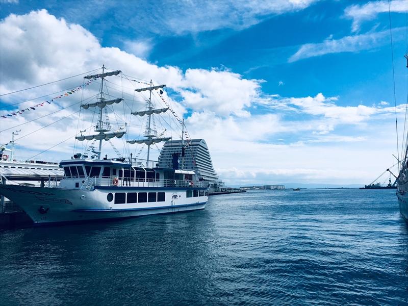 【行きたい】青い海に白いロゴが映える!文字モニュメントランキング!