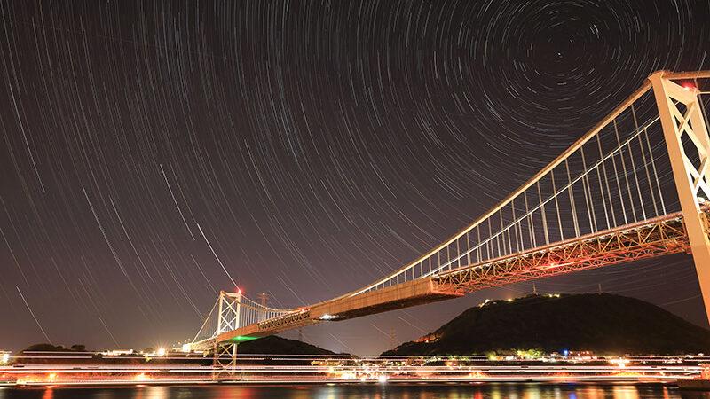 西日本各地の魅力を発信。第19回 NEXCO西日本フォトコン入賞作品が発表