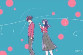 【日本ハム】念願叶う!初のフルアニメーションCM『シャウりータイム』